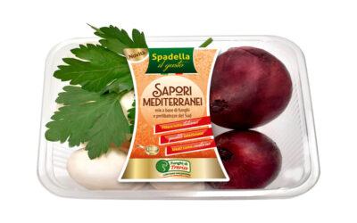 Sapori-mediterranei-cipolle