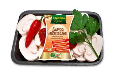 Sapori-mediterranei-peperoncino